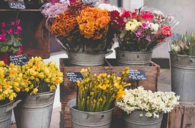 Las ocasiones en las que necesitas una floristería online