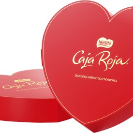 Cuore 169 gr.