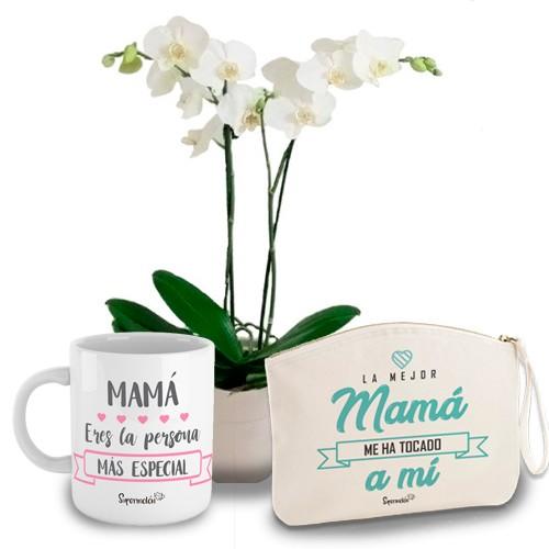 Pack Especial Mamá