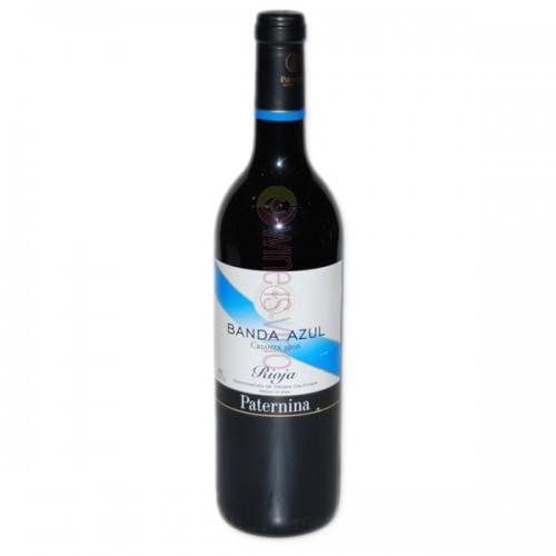 Paternina Crianza D.O. Rioja